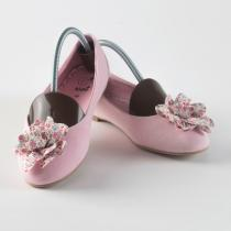 I love my shoes - Smart ShoeTree size 35-37
