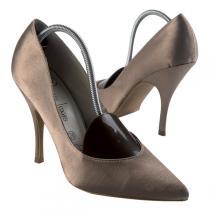 I love my shoes - Smart ShoeTree size 39-42
