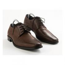 I love my shoes - Smart ShoeTree size 43-46