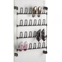I love my shoes - Angela Shoe Storage 12 pairs