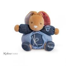 Kaloo - Coniglietto Incantevole
