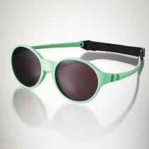 Ki et Là - Jokakid's Sonnenbrille 4-6 Jahre Mintgrün