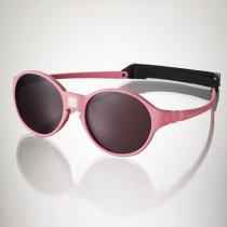 Ki et Là - Jokakid's Sonnenbrille 4-6 Jahre Rosa