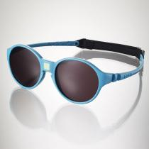 Ki et Là - Jokakids Blue Sunglasses 4-6 years