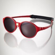 Ki et Là - Jokakids Red Sunglasses 4-6 years