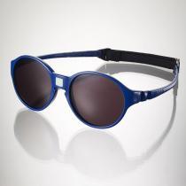 Ki et Là - Jokakid's Sonnenbrille 4-6 Jahre Dunkelblau