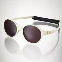 Ki et Là - Jokakids Cream Sunglasses 4-6 years