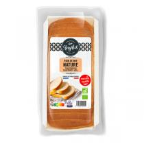 L'Angélus - Sliced Pain de Mie 350g