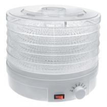 Lacor - 5-Layer Food Dehydrator