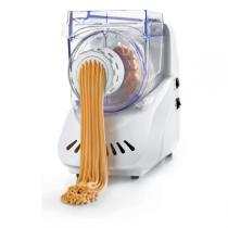 Lacor - Electric Pasta Machine - 200W