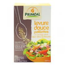 Priméal - Levure douce paillettes 150g