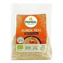Priméal - Quinoa Real blanc 250g