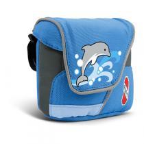 Puky - Sacoche de guidon LT1 Ocean Blue