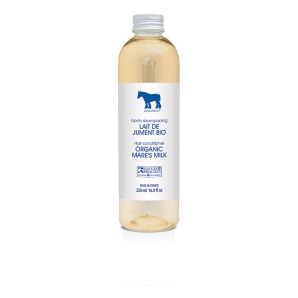 Chevalait - Acondicionador a base de leche de yegua Bio 250ml