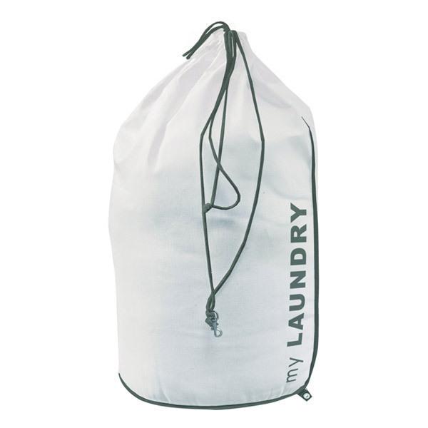 Compactor - Bolsa para almacenar ropa de casa My Laundry