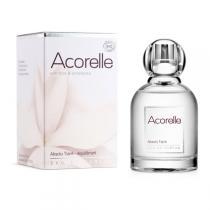 Acorelle - Eau de parfum Absolu Tiare Bio 50ml