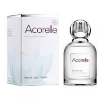 Acorelle - Eau de parfum Rêve de Lotus Bio 50ml