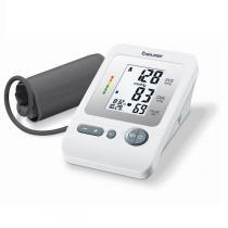 Beurer - Sfigmomanometro da braccio BM 26