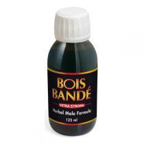 Nutri Expert - Bois bandé - Flacon de 125 ml