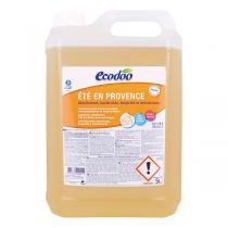 Ecodoo - Désinfectant Un été en provence bidon éco 5L