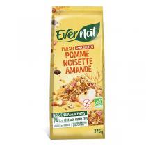 Evernat - Muesli Sin Gluten 375g