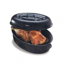 Granite Wear - Roaster Pan - Medium