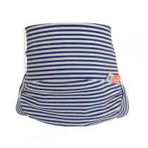 Hamac - Baby Swimwear - Blue-Striped