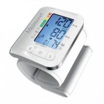 Medisana - Tensiomètre de poignet BW 300