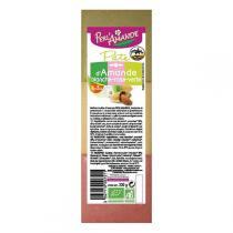 Perlamande - Marzipan Tricolore bio