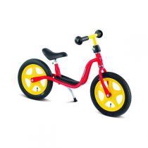 Puky - Laufrad LR 1L rot