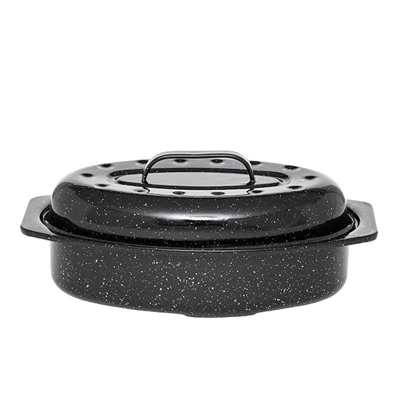 Granite Ware - Roaster Pan - Small