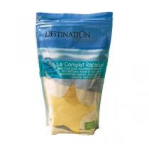 Destination - Fine Whole Cane Sugar 750g