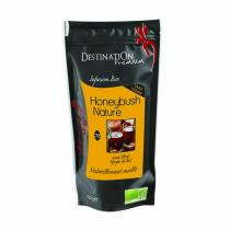 Destination - Honeybush Natur ohne Tein. 100 g