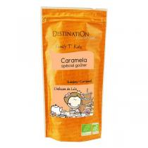 Destination - Family T'Kids - Special Afternoon Rooibos Tea Caramel 100g
