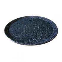 Granite Wear - Pizza - Pie Pan 36 cm