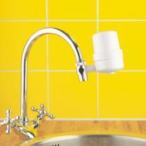 Hydropure - Filtre robinet serenity