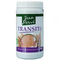 Jean Hervé - Complément alimentaire Transit HL - 180g