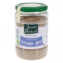 Jean Hervé - Gomasio Bio - 300g