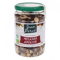 Jean Hervé - Mélange apéritif 400g