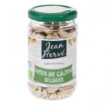 Jean Hervé - Noix de cajou - 180g