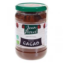 Jean Hervé - Poudre de cacao - 330g