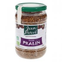 Jean Hervé - Pralins de noisettes - 450g