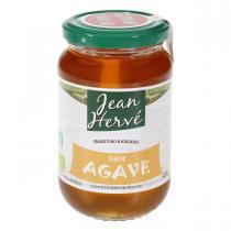 Jean Hervé - Sirop d'agave - 450g