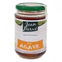 Jean Hervé - Sirop d'agave - 850g
