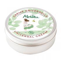 Melvita - Crema universale - 100 ml