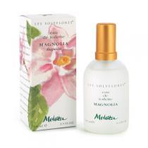 Melvita - Eau de toilette Magnolia - 100 ml