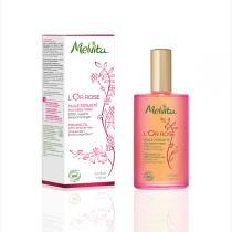 Melvita - Olio denso Oro Rosa - 100 ml