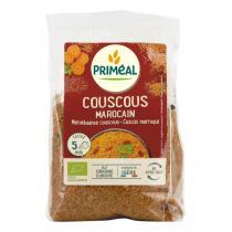 Priméal - Couscous marocain 300g