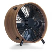 Stadler Form - Ventilateur de table en BAMBOU  Otto , de Air Naturel