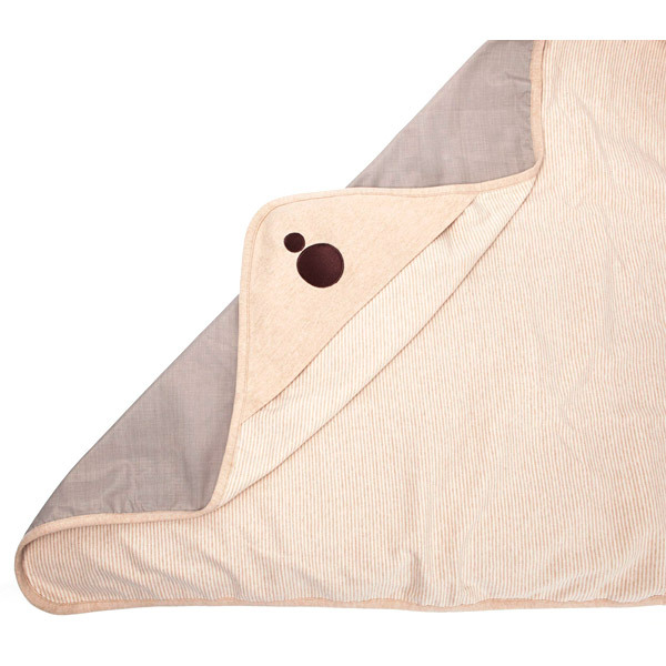 Belly Armor - Belly Blanket Chic Organic